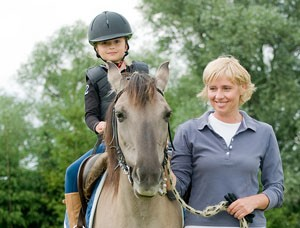 horse-riding-instructor2