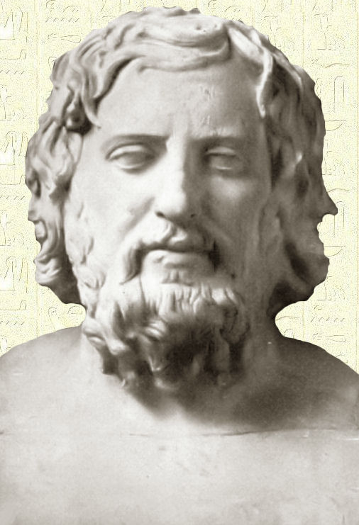 how greek philosophers affect our learning today Even after 3,000 years, we're still using ancient greek ideas in maths, science and art our alphabet is based on the greek one check a dictionary and you'll find hundreds of words that come.