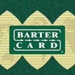 Bartercard for Horse Businesses