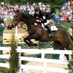 10 Tips To Improve Your Horse's Results