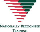National Recognaize Training