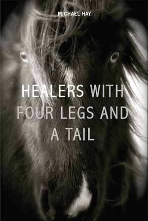 Healers-with-four-legs-and-a-tail
