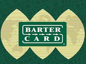 Barter_card