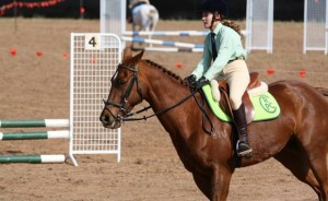 10 Reasons Why Equestrian Competitive Riders Should Take A Second Look At Gen Ys/Millennials